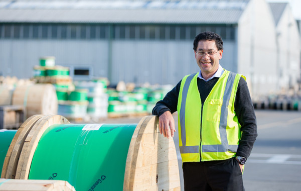 General Cable NZ