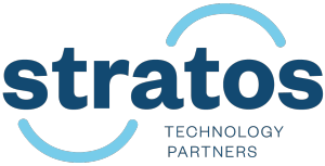 Stratos Technology Partners logo