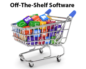 Off-The-Shelf-Software-1