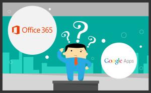 office-365-blog-art-4-01
