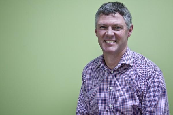 Steve Knutson, Director