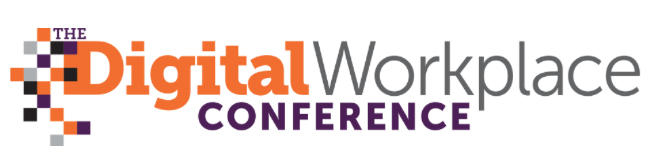 Digital-Workplace-Conference