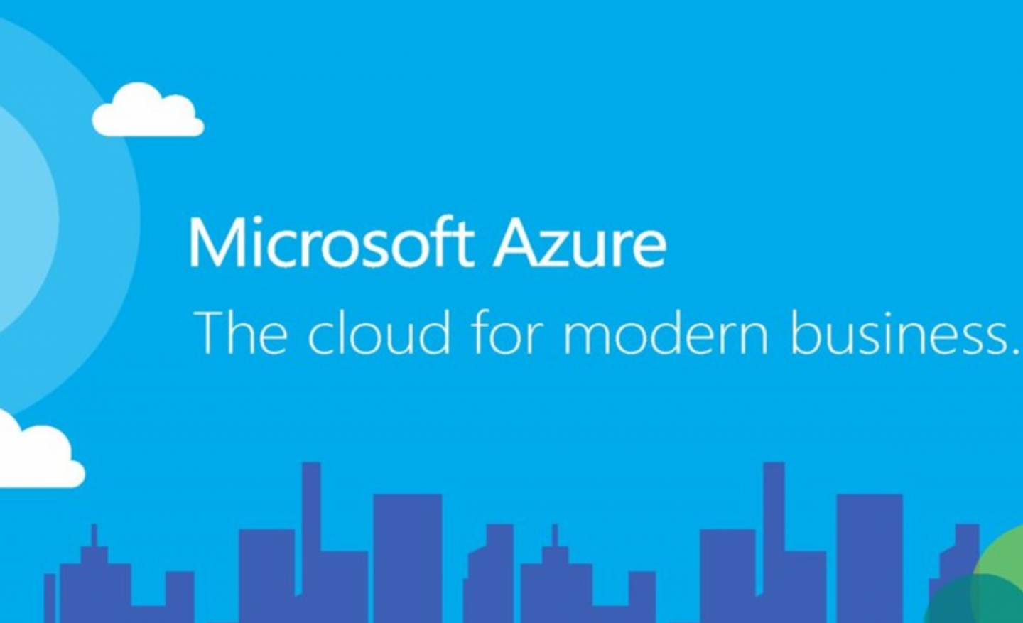 Guide-Shows-You-How-to-Build-a-Custom-ROM-with-Microsoft-Azure